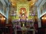 S. Giovanni Battista 2010 - San Giovanni Montebello (Fraz. di Giarre - CT)