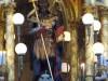 sgiovannibattista2012-vitoria-13