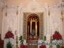 S. Giovanni Evangelista 2009 - Dicembre - San Giovanni La Punta (CT)