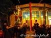 sgiovannievangelista2013-acireale (6)