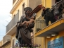 S. Giuseppe 2009 - Santa Croce Camerina (RG)