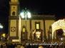 S. Giuseppe 2012 - Pedara (CT)