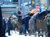 sgiuseppe2012-scordia-12