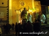 sgiuseppe2013-acicastello-13