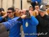 sgiuseppe2013-giarratana-37