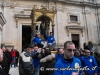sgiuseppe2013-giarratana-6