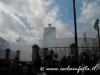 sgiuseppe2013-giarratana-7