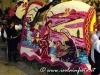 sgiuseppe2014-scicli (19)