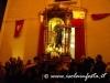 sleonardo2013-mongiuffi-10