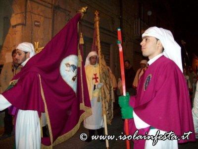 105-la-confraternita-della-spirito-santo