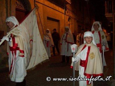 108-confraternita-dell-ss-sacramento-patrona-della-festa