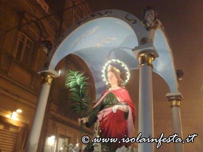 131-altra-foto-di-santa-lucia