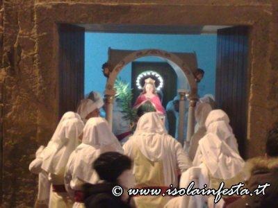 168-la-santa-sul-luscio-della-della-porta