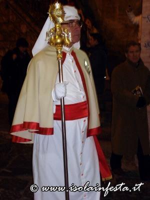 47-il-rettor-e-della-confraternita-del-ss-sacramento-con-il-fregio