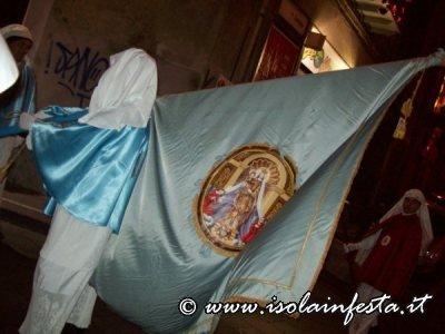 51-altra-immagine-dell-stendardo-della-confraternita-di-maria-ss-della-visitzione