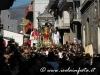 slucia2013-belpasso (100)