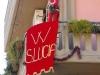slucia2013-belpasso (101)