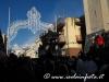 slucia2013-belpasso (107)