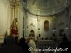 slucia2013-belpasso (117)