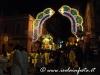 slucia2013-belpasso (124)