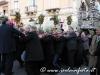 slucia2013ottava-siracusa (17)