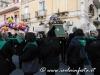 slucia2013ottava-siracusa (8)