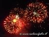 slucia2013-sangiovannilapunta (13)