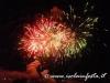 slucia2013-sangiovannilapunta (15)