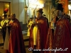 slucia2013vigilia-belpasso (1)