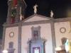 slucia2013vigilia-belpasso (105)