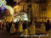 slucia2013vigilia-belpasso (11)