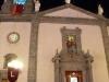 slucia2013vigilia-belpasso (14)