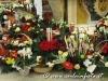 slucia2013vigilia-belpasso (30)