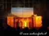 slucia2013vigilia-belpasso (44)