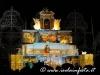 slucia2013vigilia-belpasso (50)