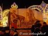 slucia2013vigilia-belpasso (78)