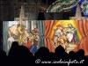 slucia2013vigilia-belpasso (94)