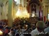 smariaassunta2013-novaradisicilia-16