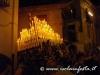 smariaassunta2013-novaradisicilia-31