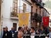 smariadeimiracoli2012-collesano-21