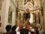 S. Maria del Carmelo 2008 - Ispica (RG)