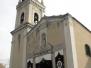 S. Maria del Carmelo 2011 - Ragalna (CT)