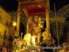 smariadelcarmelo2012-acireale-58
