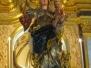 S. Maria del Rosario 2010 - Cosentini (Fraz. di Santa Venerina - CT)