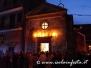S. Maria del Rosario 2011 - Gravina di Catania (CT)