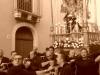 smariadelrosario2013maggio-acireale-21