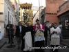 smariadelrosario2013maggio-acireale-24