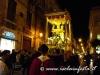 smariadelrosario2013maggio-acireale-37