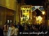 smariadelrosario2013maggio-acireale-46