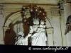 smariadelrosario2013maggio-acireale-50